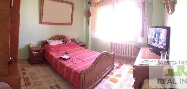 Vanzare apartament 2 camere in Mazepa, DL-uri