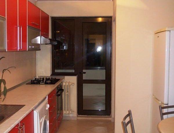 Inchiriere apartament 2 camere, mobilat si utilat, Mazepa 2
