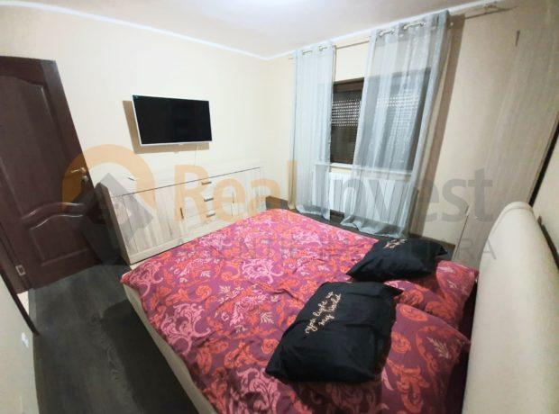 Inchiriez apartament cu 2 camere decomandate Nae Leonard