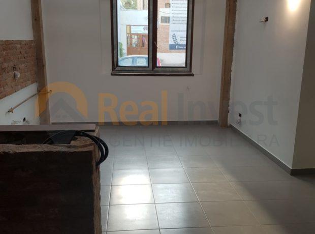 De vânzare casă renovată, stradal, Bălcescu