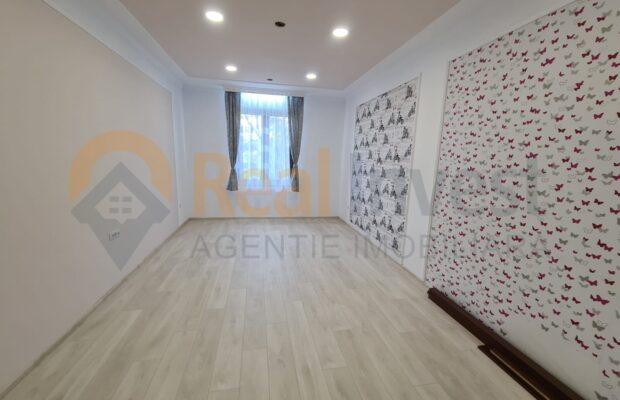 De vânzare apartement cu 2 camere Ultracentral