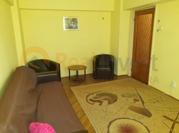 De vânzare apartament cu 2 cam dec Mazepa